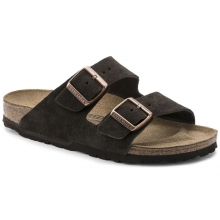 ARIZONA by Birkenstock in Hays KS