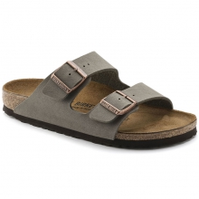 ARIZONA by Birkenstock in Fort Morgan Co