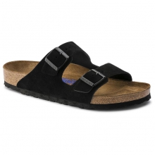 ARIZONA SFB by Birkenstock in Falls City NE