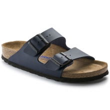 ARIZONA SFB by Birkenstock in Fort Morgan Co