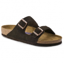ARIZONA SFB by Birkenstock in St Joseph MO