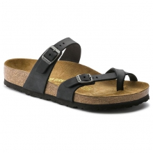 Mayari by Birkenstock in Mt Pleasant IA