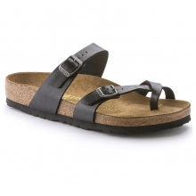 MAYARI VEGAN by Birkenstock in Fort Collins Co