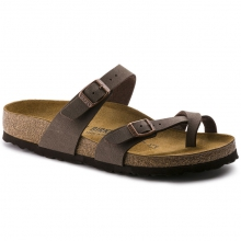 MAYARI by Birkenstock in Manhattan KS