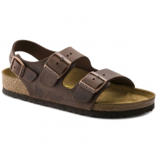 MILANO by Birkenstock in Fort Collins Co