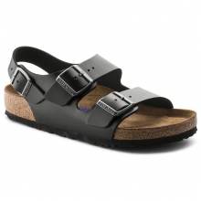 MILANO SFB by Birkenstock in Fort Collins Co
