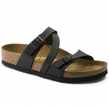 SALINA by Birkenstock in Woodward OK
