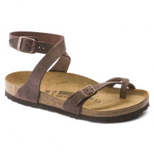 YARA by Birkenstock in McPherson KS