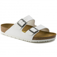 Arizona Birko-Flor by Birkenstock in St Joseph MO