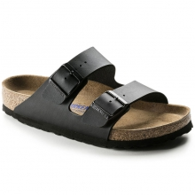 ARIZONA SFB by Birkenstock in Topeka KS