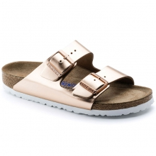 ARIZONA SFB by Birkenstock in Fort Collins Co