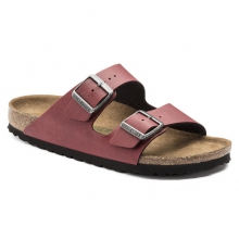 ARIZONA VEGAN by Birkenstock in Fort Collins Co