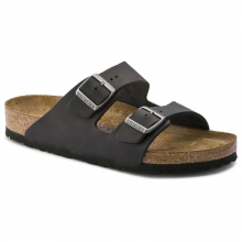 ARIZONA SFB by Birkenstock in Leeds AL