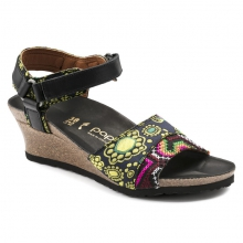Eve Leather by Birkenstock in Fort Smith Ar