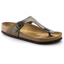 GIZEH by Birkenstock in Longmont Co