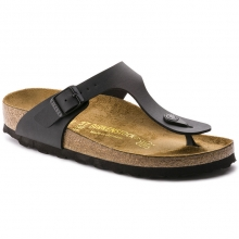 GIZEH by Birkenstock in Hays KS