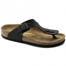 GIZEH by Birkenstock in Fort Collins Co