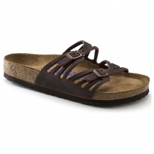 Granada Soft Footbed by Birkenstock in Leeds AL