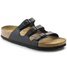 FLORIDA SFB by Birkenstock in Hays KS