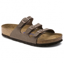 FLORIDA SFB by Birkenstock in Colorado Springs Co