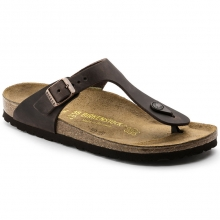 GIZEH by Birkenstock in Woodward OK