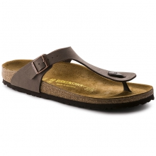 GIZEH by Birkenstock in Fort Smith Ar