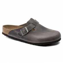 BOSTON SFB by Birkenstock in Fort Collins Co