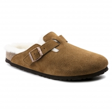 BOSTON SHEARLING by Birkenstock in Colorado Springs Co