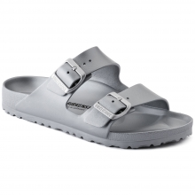 ARIZONA EVA WOMEN by Birkenstock in Storm Lake IA