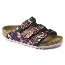 FLORIDA by Birkenstock in Fort Smith Ar