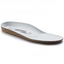 REPLACEMENT FOOTBED A630/A640 by Birkenstock in Colorado Springs Co
