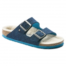 ARIZONA HAPPY LAMB by Birkenstock in McPherson KS
