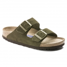 ARIZONA SFB by Birkenstock
