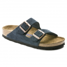 ARIZONA SFB by Birkenstock in McPherson KS