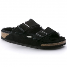 ARIZONA SHEARLING by Birkenstock in Colorado Springs Co