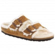 Arizona Shearling by Birkenstock in Stillwater OK