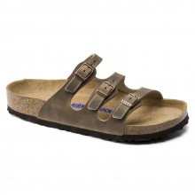 FLORIDA SFB by Birkenstock in Leeds AL