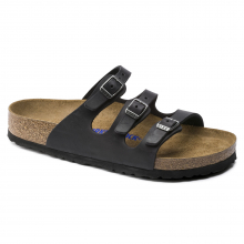 FLORIDA SFB by Birkenstock in Hobbs NM