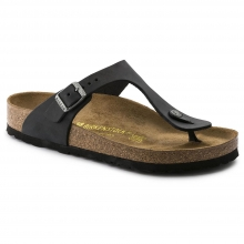 GIZEH by Birkenstock in Manhattan KS