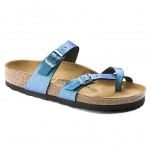 MAYARI by Birkenstock in Storm Lake IA