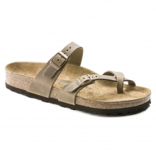 MAYARI by Birkenstock in Farmington NM