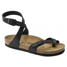Women's Yara by Birkenstock