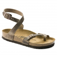 YARA by Birkenstock in Fort Morgan Co