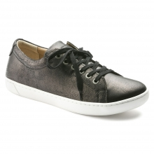 2df8386318e94d What s in Stock at Brown s Shoe Fit St Joseph