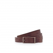 BELTS WOMEN - OHIO by Birkenstock in Fort Morgan Co