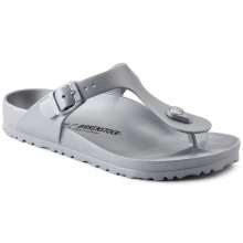 Gizeh by Birkenstock in Ames IA