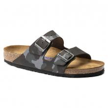 Arizona Soft Footbed by Birkenstock