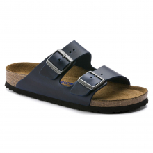 Arizona Soft Footbed by Birkenstock in Oskaloosa IA