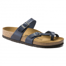 Mayari by Birkenstock in Norfolk NE