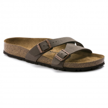 Women's Yao by Birkenstock in Stillwater OK